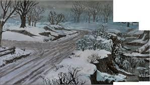 halloween background art 1950 128 best art of 101 dalmatians images on pinterest animation