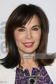 lauren koslow hairstyles through the years lauren koslow photos pictures of lauren koslow getty images