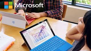 surface pro 4 black friday black friday en microsoft surface pro 4 con accesorios al mejor