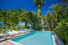 tranquility tranquility on the beach luxury retreats