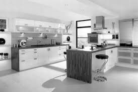 Kitchen Designing Tool by Small White Kitchen Designs 2016 Of White Kitchen Designs Trends