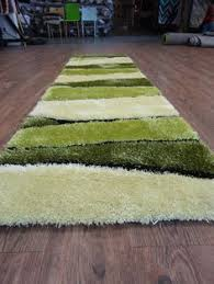 black friday area rug sale green shag area rug roselawnlutheran