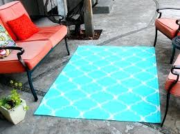 Outdoor Rugs Uk Large Outdoor Rug Product 1 Indoor Outdoor Rugs Large Outdoor Rugs