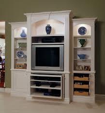 Living Room Entertainment Center Ideas Impressive Design Living Room Entertainment Centers Inspiring