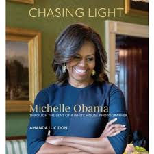does michelle wear a wig chasing light michelle obama through the lens of a white house