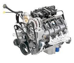 6 0l v 8 lc8 cng engine