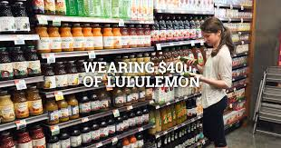 Whole Foods Meme - whole foods stereotypical shoppers the 26 people you see at whole