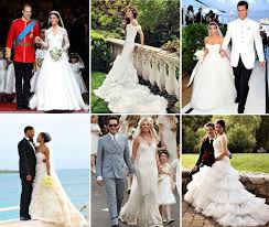 2011 wedding dresses best of 2011 favorite wedding dress