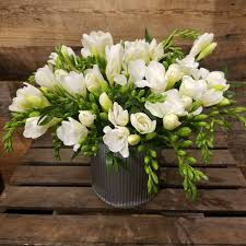flower delivery boston boston florist flower delivery by back bay florist
