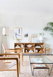 here is mjburstin japanese scandinavian beautiful living room