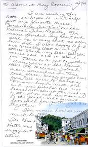 teaching award recommendation letter image collections letter