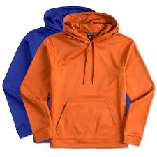 cheap custom hoodies u2013 design quality hoodies for cheap online
