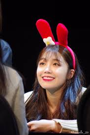 pin by 몬베베팬더 monsta x apink on meung eunji pinterest