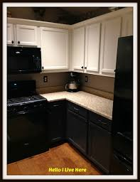 kitchen cabinets erie pa awesome painting wood kitchen cabinets tags how to repaint pict for