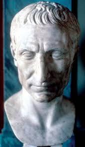 julius caesar biography conquests u0026 facts britannica com