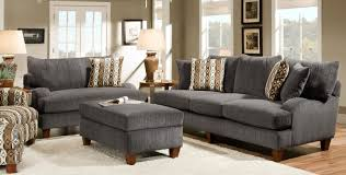 living room packages with free tv living room sets with free tv