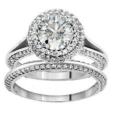 zales wedding rings for wedding rings engagement rings zales engagement rings