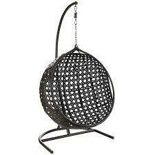 Swing Lounge Chair Awesome Design Ideas Pier 1 Swing Chair Papasans Amp Swingasans