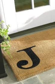 Welcome Mat Wipe Your Paws Mohawk Home Wipe Your Paws Coir Door Mat Coir Door Mats And Mohawks