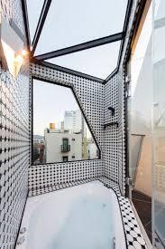 Korean Home Decor by Best 25 Seoul Apartment Ideas On Pinterest Small Loft