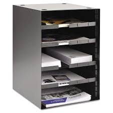 Work Desk Organization Ideas Desks Desktop File Sorter Desk Organization Ideas Diy Work Desk