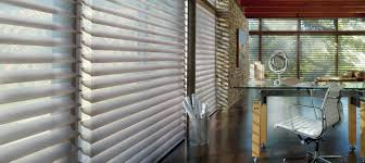 interior window treatments faux wood blinds shades u0026 screens