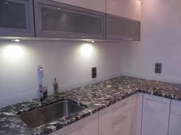 plan de travail en granit pour cuisine chambre enfant cuisine avec plan de travail en granit cuisine