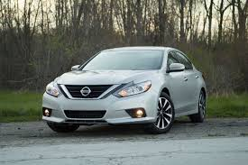 altima nissan 2018 2018 nissan altima sedan photos 4092 carscool net