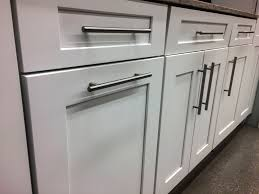 where can i buy kitchen cabinet hardware kitchen cabinet hardware installation huntsville decatur