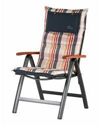 Kika Esszimmer Sessel Gartenmöbel Auflagen Schöne Preiswerte Gartenstuhlauflagen