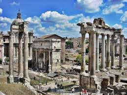ancient rome wallpapers group 74 1772x1178px ancient rome 289003