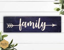signs and decor home decor sign etsy