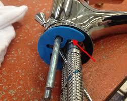 guarnizioni rubinetto rubinetto miscelatore guida al montaggio fai da te