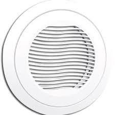 bouche vmc cuisine pack conduits optiflex circulaires bouches vmc flux