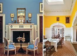 monticello dining room pleasing decorator carleton varney on