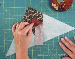 best 25 scraps quilt ideas on quilt patterns scrap
