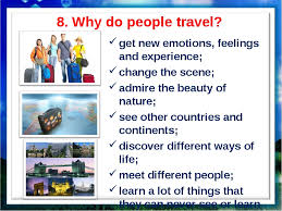 why do people travel images Travelling essay custom paper academic writing service jpg