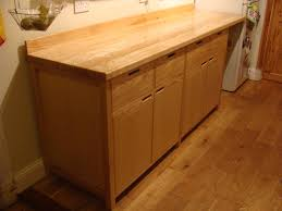 free standing kitchen counter pantry storage cabinets with doors portable island free standing