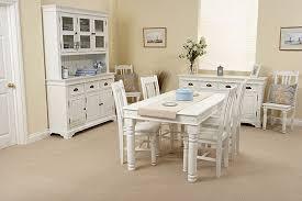 white dining room set white dining room sets lightandwiregallery com