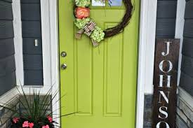 lime green home decor lime green decorating ideas for the home lime green home decor doire