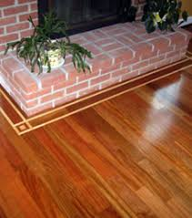 baltimore city maryland hardwood flooring installation wood