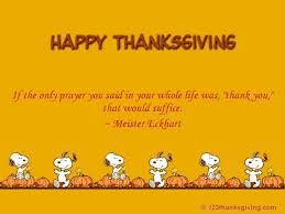 thanksgiving splendi thanksgiving quotes photo inspirations