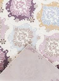 Damask Area Rugs 5255 Beige Contemporary Area Rugs Discount Area Rugs Beige And