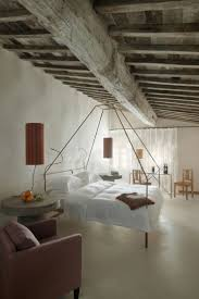 Rustic Attic Bedroom by 14 Best Ilaria Miani Images On Pinterest Farmhouse Renovation