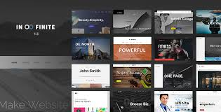 5 top wordpress themes for architects and designers nod