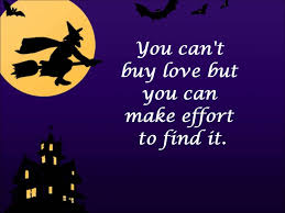 Halloween Witch Poem Smart Status About Love For Facebook Or To Send In Email Youtube