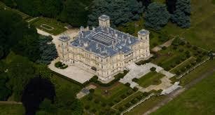 cours de cuisine seine et marne 25 millions d euros pour une nouvelle école du luxe à la française