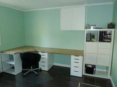 fabriquer bureau sur mesure fabriquer un bureau d angle bureau angles bureau et