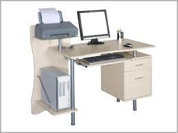 fourniture de bureau discount materiel bureau pas cher 1009473 fourniture bureau fourniture bureau