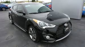 Hyundai Veloster Hatchback 3 Door by Hyundai Veloster Hatchback 3 Door In Iowa For Sale Used Cars On
